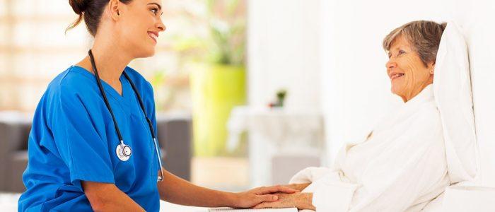 Servicios de Fisioterapia geriátrica patologías y terapias