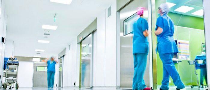 Tratamientos Magnetoterapia Madrid
