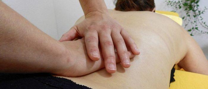 Tratamientos de Masoterapia madrid