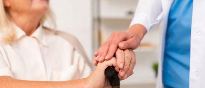 fisio-geriatrica